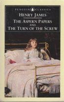 books_aspern