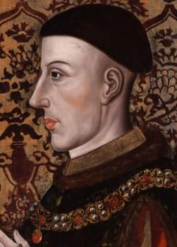 Henry5