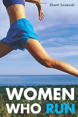women-who-run