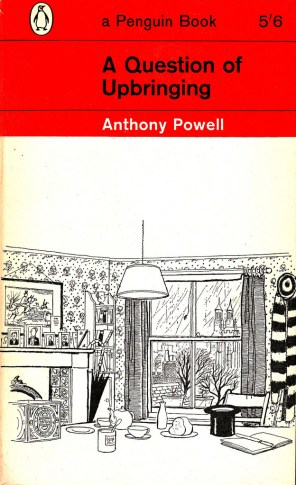 Powell 2