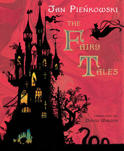 fairytales_cover_w250