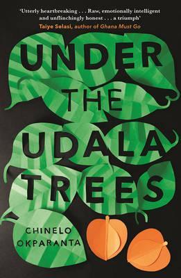 udala trees 3