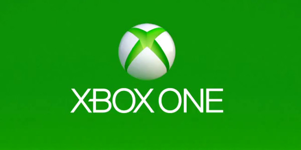Xbox 360 Emulation On Xbox One Considered By Microsoft