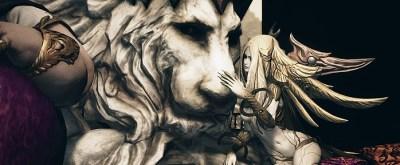 Final Fantasy 14 Patch Notes FINAL FANTASY XIV The Lodestone