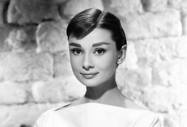 10 Interesting Facts About Roman Holiday