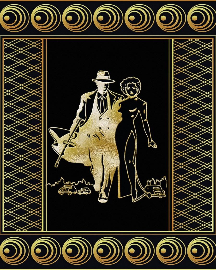 mobster-couple-3132043_1280.jpg