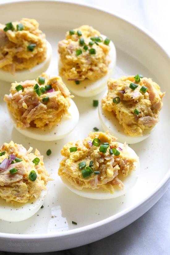 Tuna-Deviled-Eggs-1-2.jpg