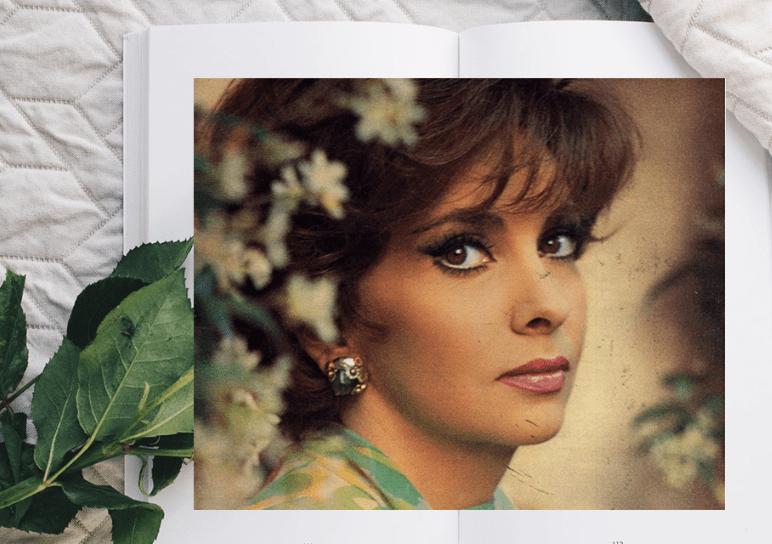 Gina Lollobrigida – Biography and Facts