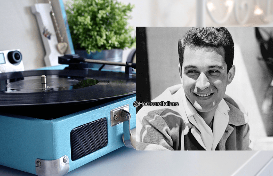 Perry Como – Biography and Facts