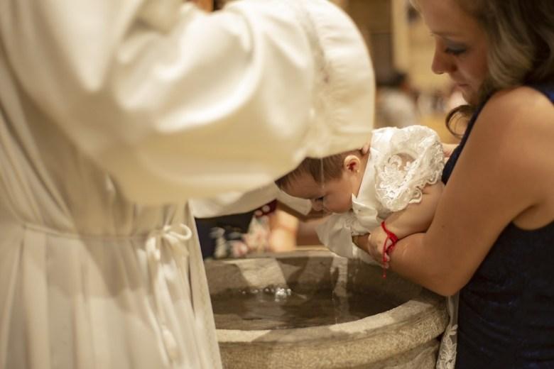 christening-4037405_960_720
