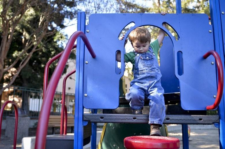 playground-2457320_960_720
