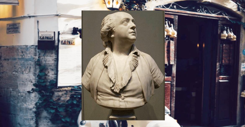 Alessandro Cagliostro  – Biography & Facts