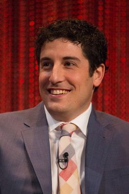 Jason_Biggs_at_Paley_Fest_Orange_Is_The_New_Black