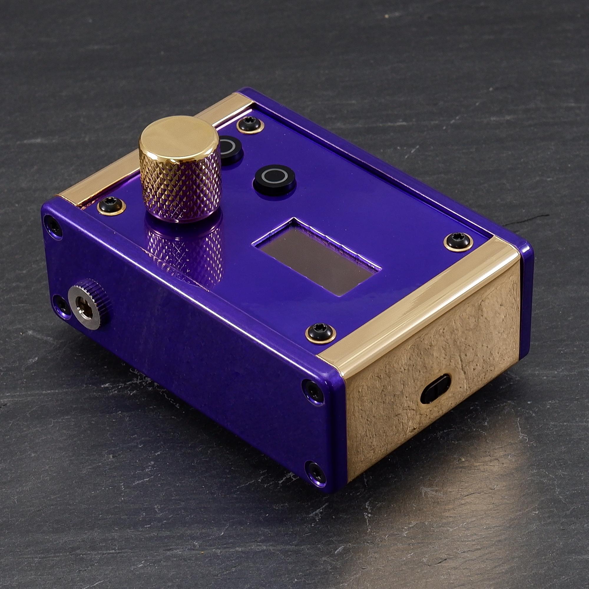 Purple Goldsides OM_CHAPTER 2