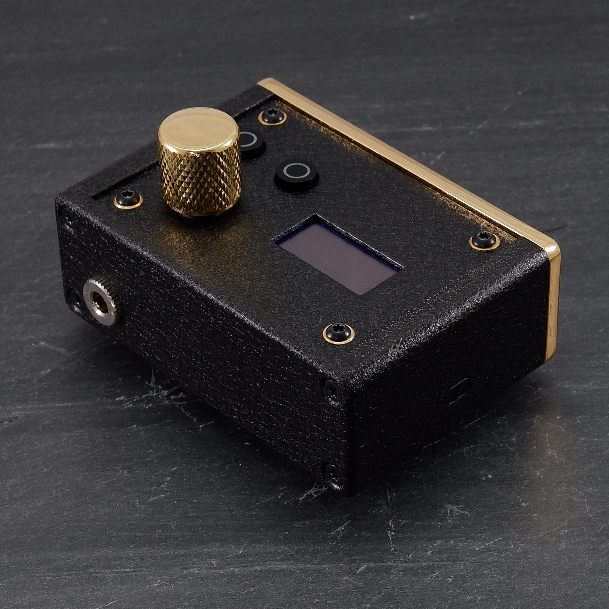 BlackSplatter Goldfront OM_CHAPTER 2