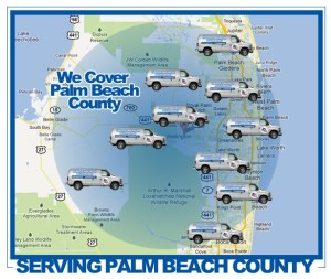 Plumbing Services West Palm Beach