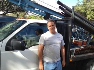 Palm Beach Plumber Service