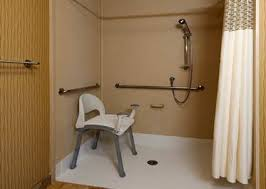 Shower Plumbing Installation Wellington, Fl