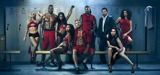 Love And Hip Hop Season 4 Reunion Part 2