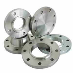 Pipe Flanges – A complete Guide for Engineer