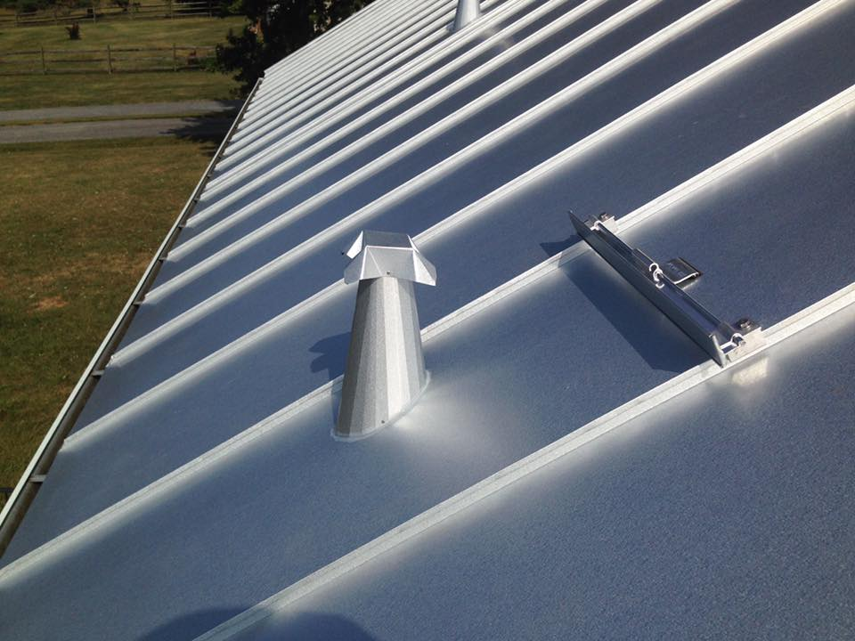 hardin roofing exteriors