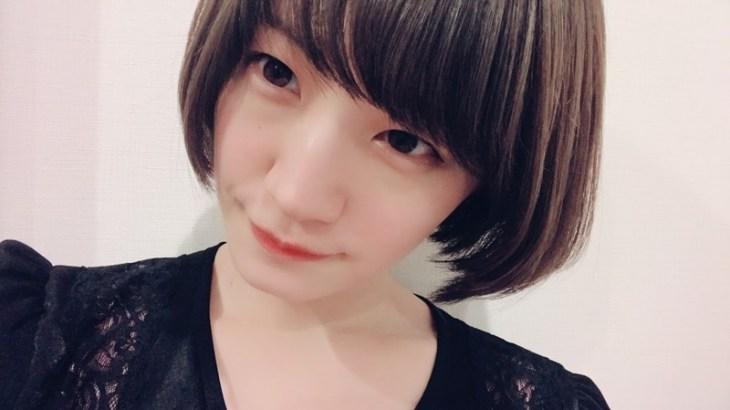 中田花奈に対するアップトゥボーイのアンサー