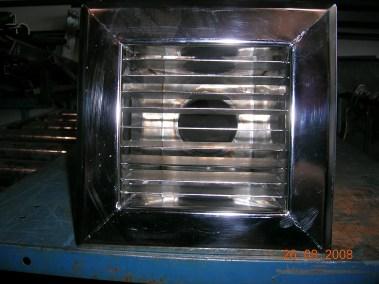 hardings steel metal fabrication steel fabrication north vancouver