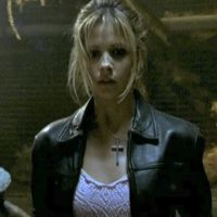 Five By Five: The Best Of 'Buffy' (Part Three)