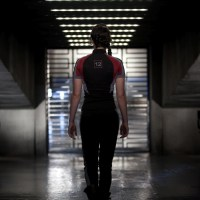 Rewriting 'The Hunger Games': Five Fixes To Make It Flawless