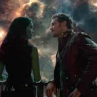 'Galaxy' Jest: Marvel Trades Amazement For Amusement