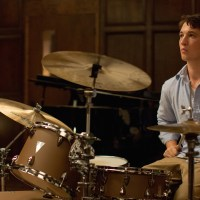 Tempo Tantrum: J.K. Simmons Drums Up A Terrifying Case Of 'Whiplash'