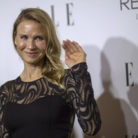 Social Media High: Why We're So Mean To Renee Zellweger