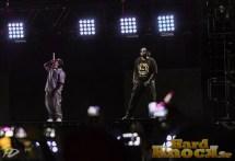 Eazy-E& Wi$h Bone