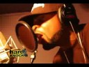 Crooked I, Juice, XO, Balance & NEW WEST Soulja Boy Diss (Official Video)