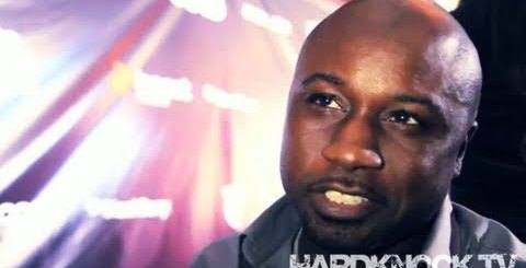 Havoc (Mobb Deep) Talks Nas, Wiz Khalifa, Odd Future, New Album, Lil Kim
