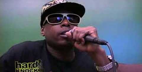 Talib Kweli reflects on his top 5 artists Andre 3000 and Jean Grae