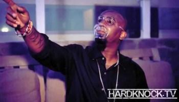 Tech N9ne talks EMJ, Kendrick Lamar, Fragile, Critic, Nas