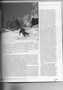 SKI-strona 2