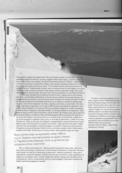 SKI-strona 5