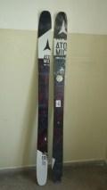 Atomic Automatic 109 (15/16)