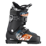 salomon-spk-75-1314-black-a93c8c14b5db935ad9ee80e162575fb7