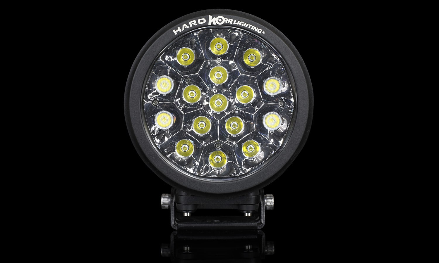 Led Driving Lights Uk