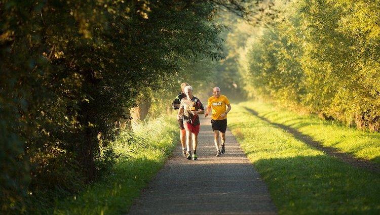 waarom-hardlopen-zo-goed-voor-je-is