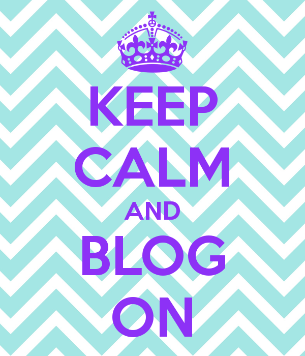 hag top 10 blog posts 2015
