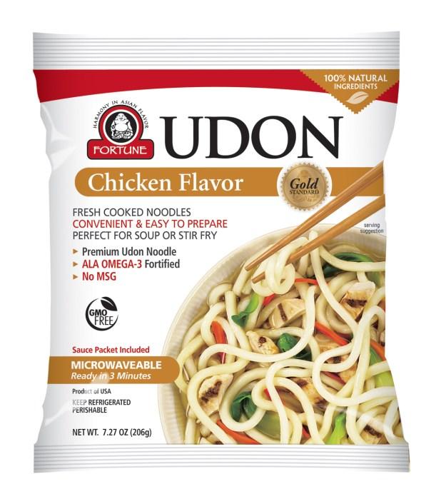 7_Chkn_Udon_3D_Pkg Fortune Noodles
