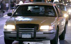506x316_taxi_ny