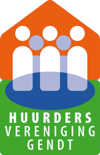 logo_huurdersvereniging_gendt_5_web