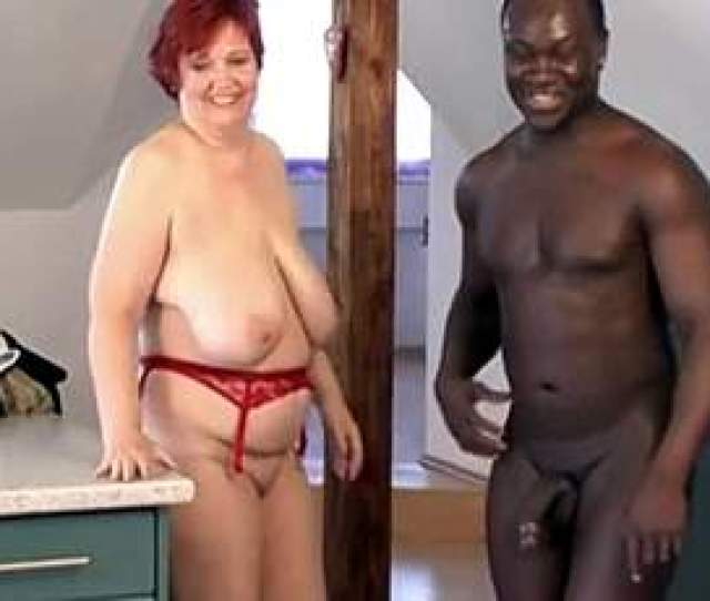 21m20s German Shorthair Redhead Bbw Granny Fucked By Black Guy