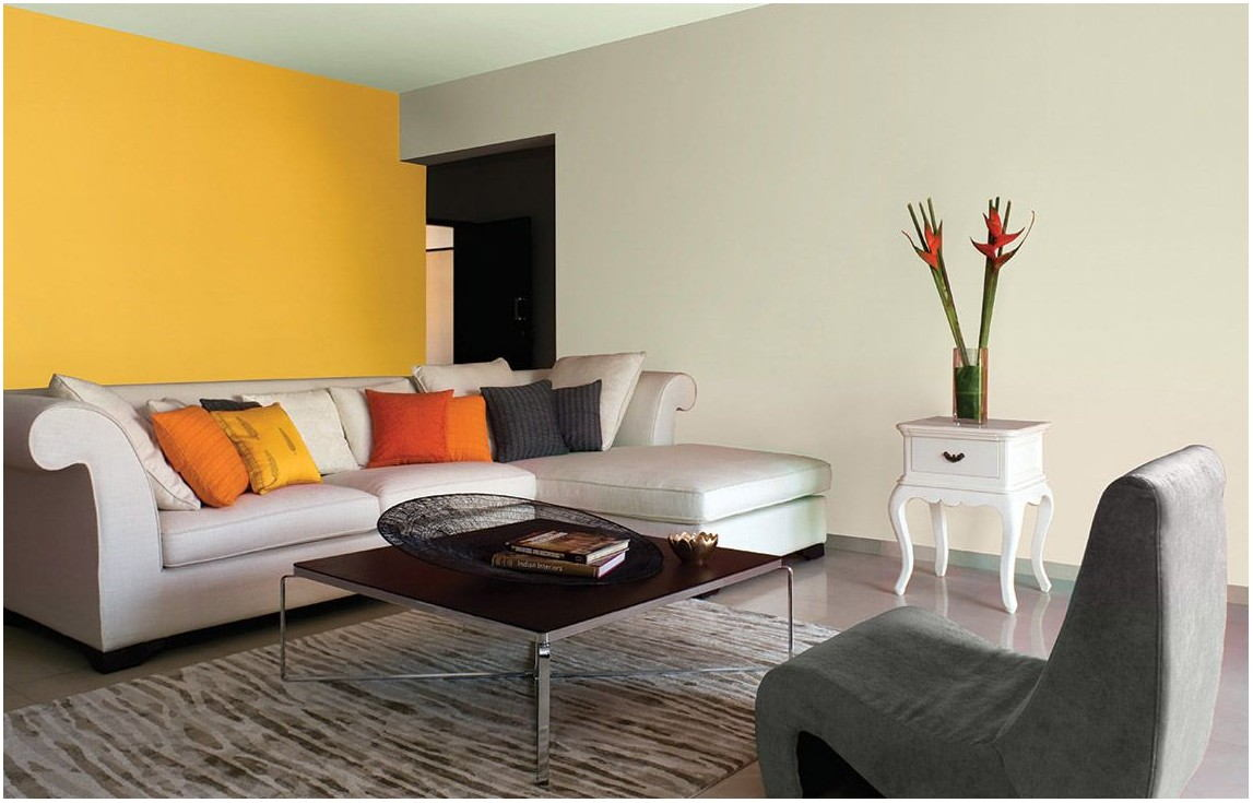 Asian Paints Catalogue For Living Room