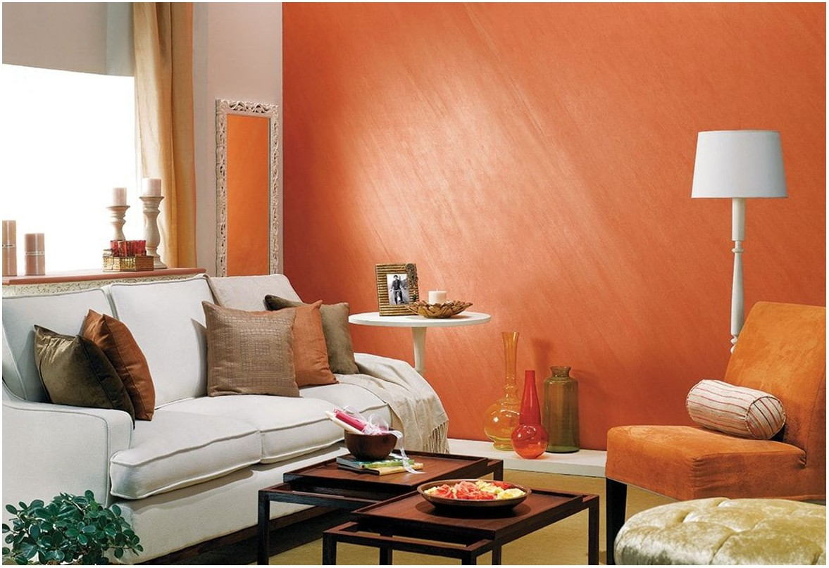 Asian Paints For Living Room Images